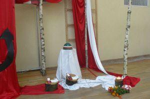 Obchody 75-tej rocznicy utworzenia Polskiego Państwa Podziemnego